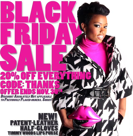 Patfield_blackfriday
