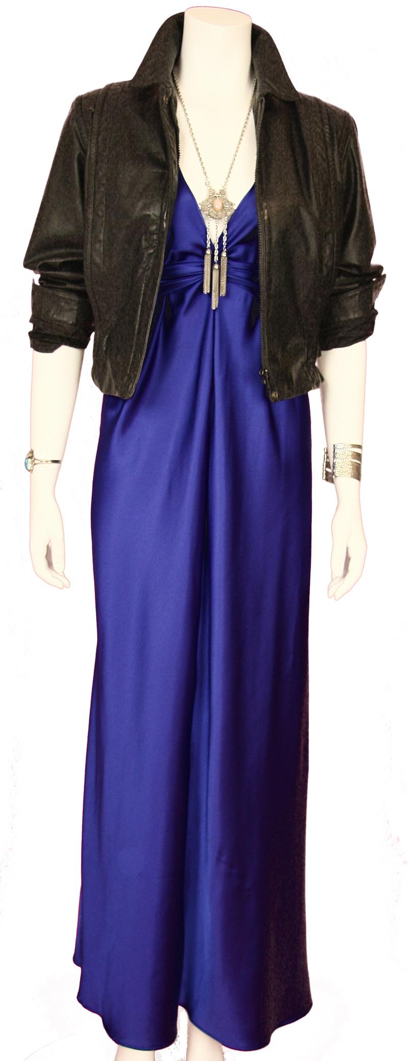 Vintage_Valentino_Gown