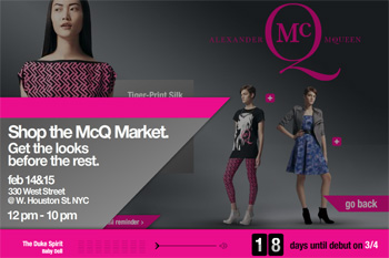 MCQ-Pop-Up-Store