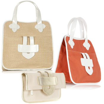 Tila_march_handbags