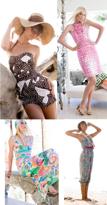Trina-turk-sale-clothing