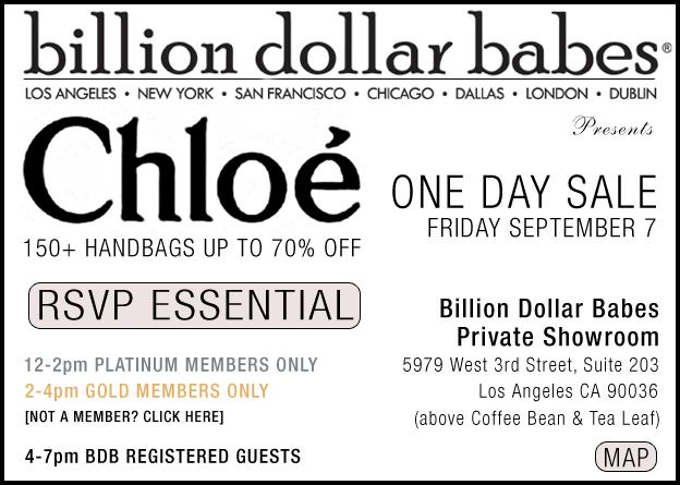 Billiondollarbabes_chloe