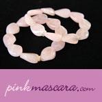 Susangkomen_bracelet2_1